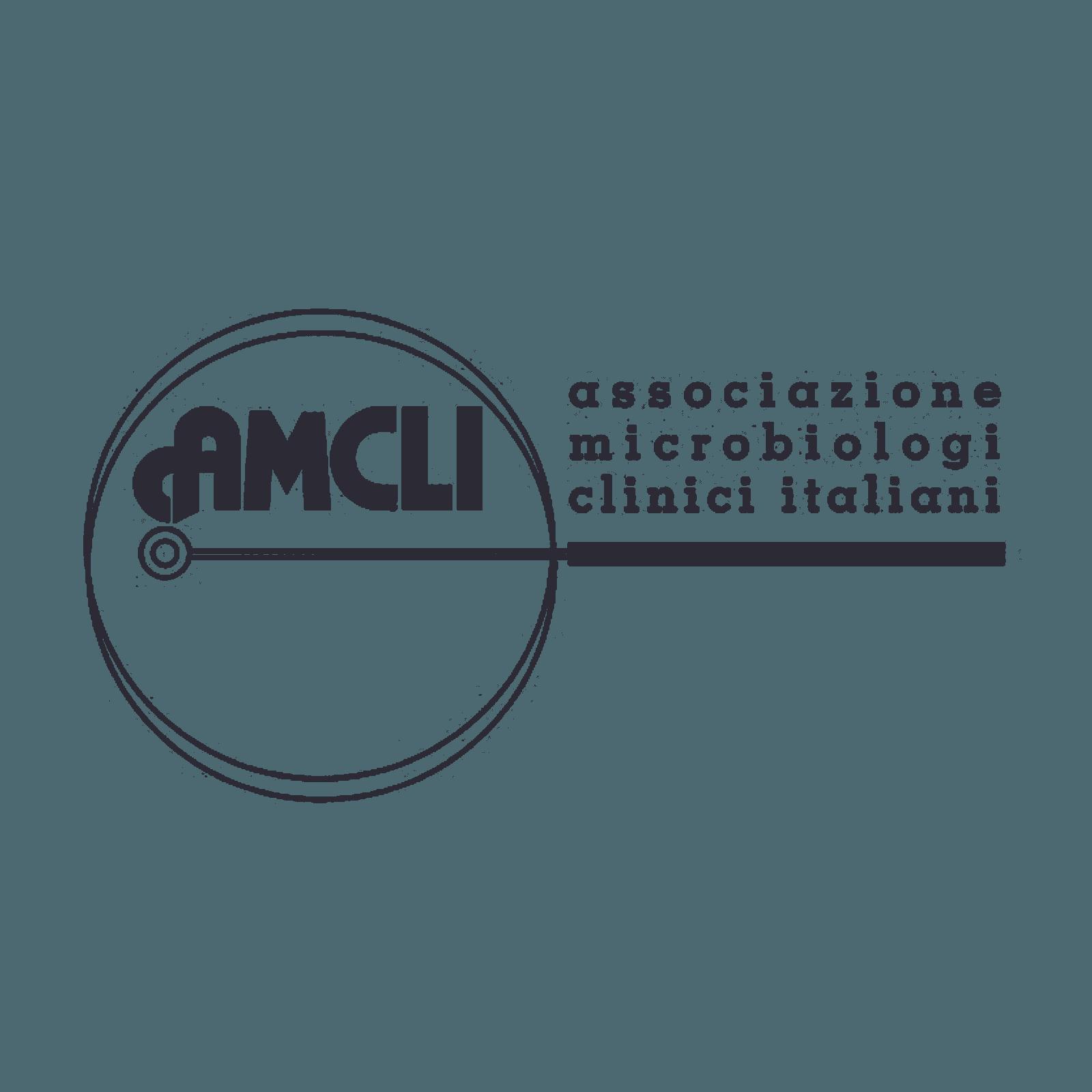 amcli brand