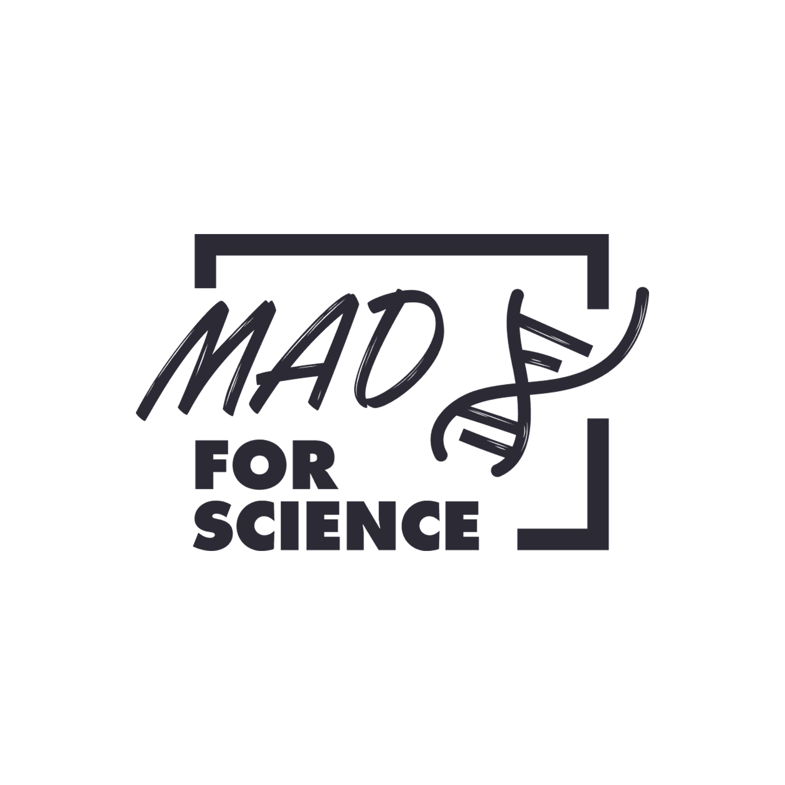 mad for science brand