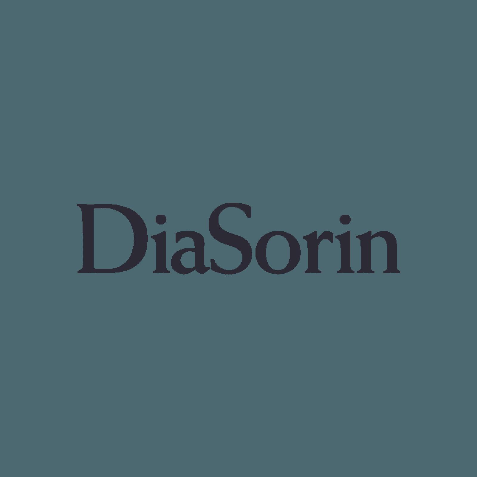 Diasorin brand