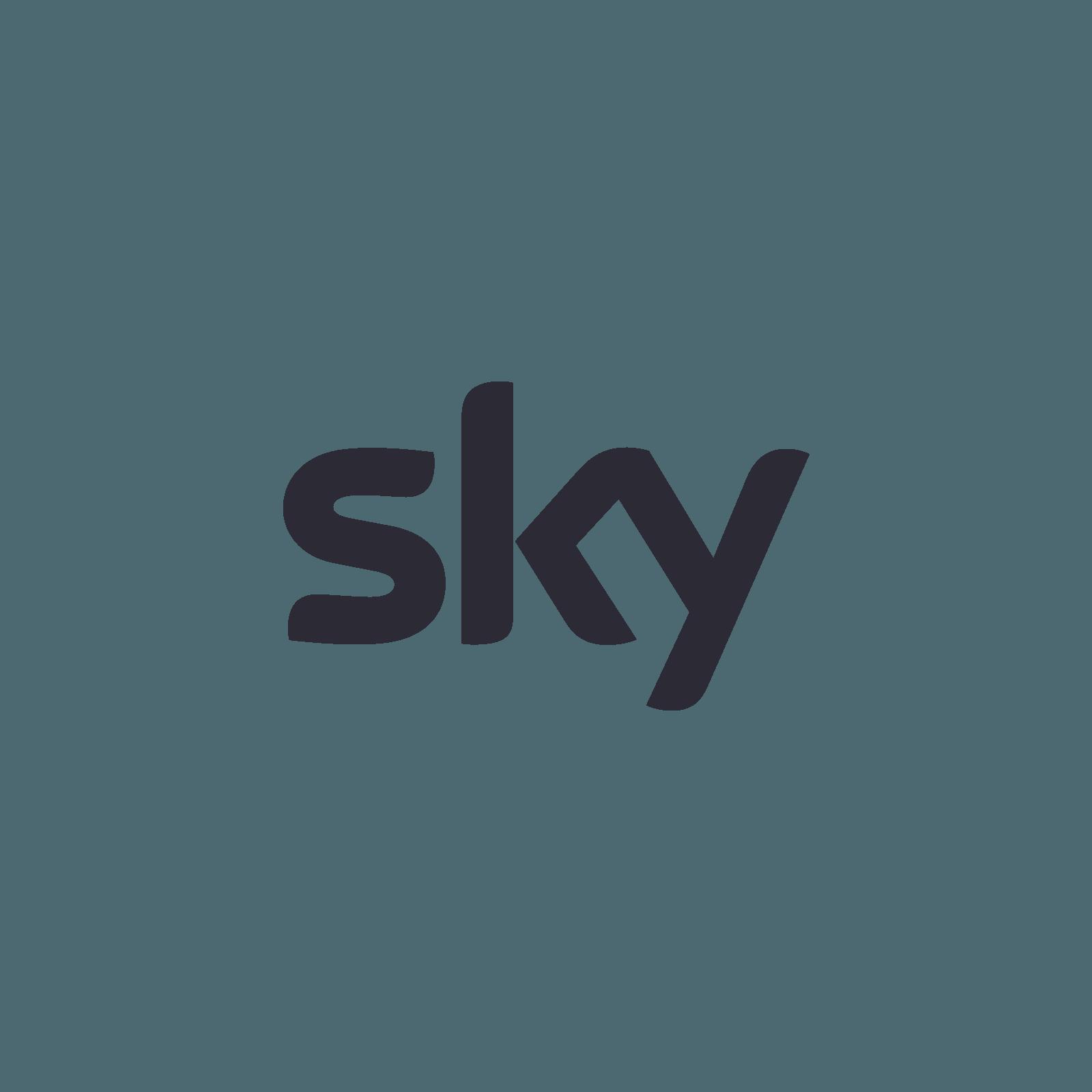 sky brand