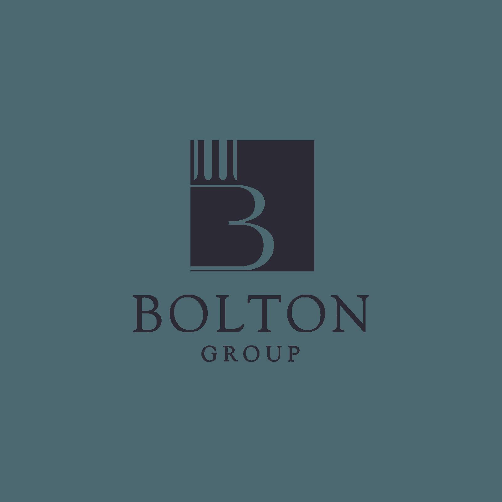 bolton group brand